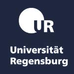 Regensburg-University