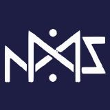 logo-nmslab (1)